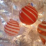 9th Annual Glassblowers' Christmas