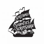 Cahoon Museum: Scallywags, Shanties, and Scrimshaw