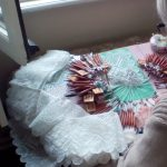 Delicate Designs: The Surpassing Art of Lace Making