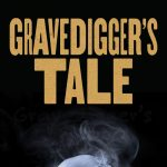 Gravedigger's Tale