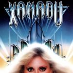 Cult Musicals: Xanadu