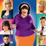 Cult Musicals: Hairspray (2007)