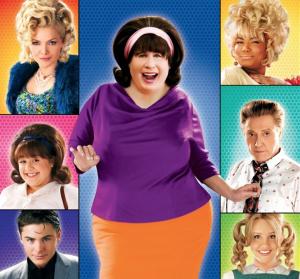 Cult Musicals: Hairspray (2007)