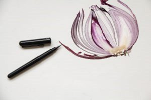 Writing the Onion: Creating Layers in Poetry &...