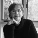Poetry Reading: Gail Mazur