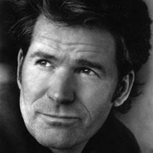 Fiction Reading: Andre Dubus III