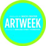 Art Week Info Session