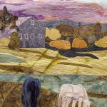 Sue Colozzi: Landscape Quilting Workshop