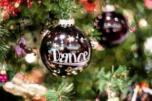Holiday Line Dance Party in South Dennis