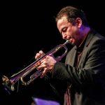 Bart Weisman Jazz Group Featuring Johnny Souza (trumpet & vocals)