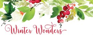 Cahoon Museum: Winter Wonders Holiday Party