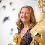 Cahoon Museum: Spotlight Tour with Sarah Johnson