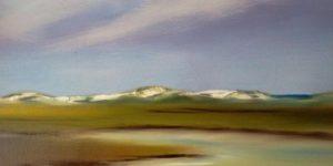 Big Brush: One-Day Workshop with Joe Gallant - Apr...