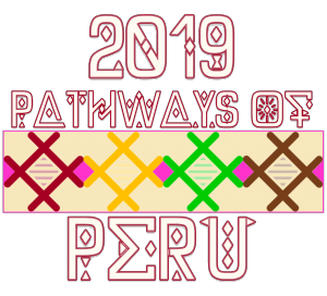 Pathways of Peru Kick-Off