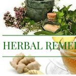Children's Health and Immunity: Safe and Effective Herbal Remedies for Kids and Babies