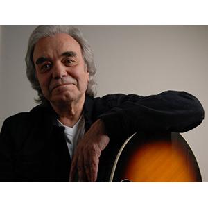 Ken Sylvia Solo Guitarist