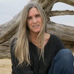 Kathleen Healy