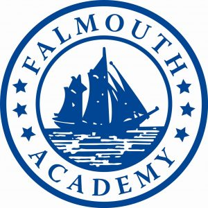 Falmouth Academy presents the Mid-Winter Concert