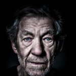 Falmouth Academy and Woods Hole Public Library present King Lear featuring Ian McKellan