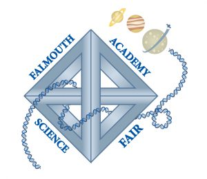 31st Annual Falmouth Academy Science & Enginee...