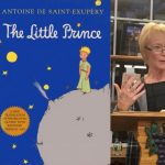 """The Little Prince"" Roundtable Discussion with Alice Kociemba"