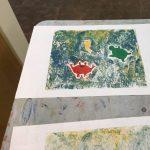 February Vacation Art Camp: Art Explorers: An Exploration of Studio Arts
