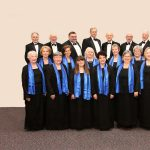 Chatham Chorale Chamber Singers