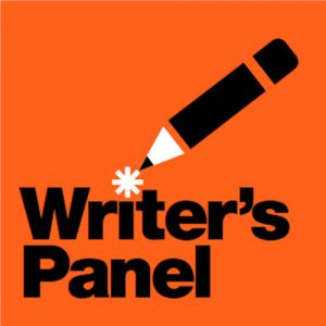 """""""Writers on Writing"""" Cape Cod Authors Panel"""