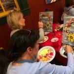 Winter Classes with The Sandwich Arts Alliance Begin Soon