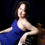 Woods Hole Jazz: the Yoko Miwa Trio