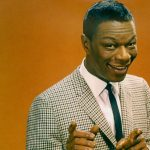 Music & More Concert Series - A Tribute for Nat King Cole's 100th Birthday