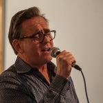 Bart Weisman Jazz Group Featuring Dennis Flaherty (vocals)