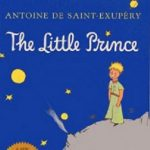 """Call for Entries: Inspired by """"The Little Prince"""""""