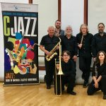 CJazz & C-Rock in Concert