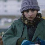 Film Falmouth: Sadie