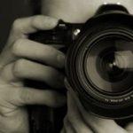 Understanding the Aesthetics of Photography