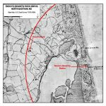 "Digging Into the Past presents ""Retracing a 19th Century Survey along the Outer Cape Shore"""