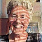 Artist Talk: iPhoneography w/ Meri Walker