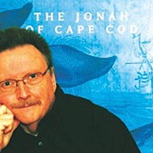 Peleg Nye, the Jonah of Cape Cod with Nils V. Bock...