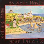 Sandwich Arts Alliance Spring Classes