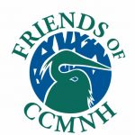 The Friends of the Cape Cod Museum of Natural History announce their Monthly Meeting