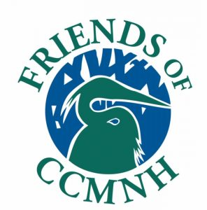 The Friends of the Cape Cod Museum of Natural Hist...
