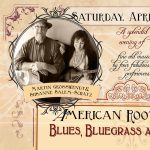 An Evening of American Roots Music