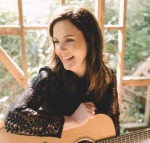 Lori McKenna in Concert