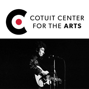 9th Annual Bob Dylan Birthday Celebration