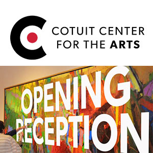 Opening Reception: May-June 2019 Exhibits