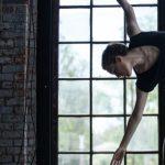 Coalesce Contemporary Dance Class