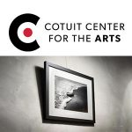 Matting and Framing Your Own Work