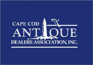 Cape Cod Antiques Dealers' Association's Annual An...