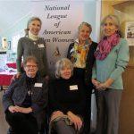 American Pen Women